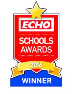 Echo Schools Winner_logo_2016