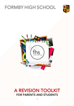 FHS REVISION GUIDE 2016_001 thumbnail