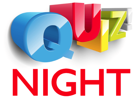 Quiz Night News Image