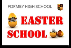 Easter School