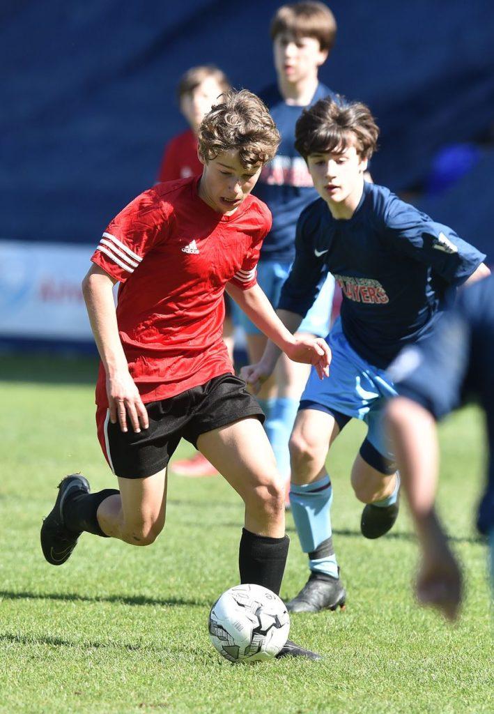 Echo Images Y9 Football2