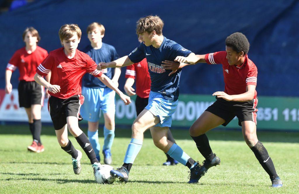 Echo Images Y9 Football5